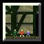 Home, Sweet Home in Cave Story+