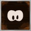 Dark room in Toki Tori 2+