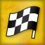 Zero to Hero in DiRT Showdown