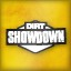Welcome to the Show in DiRT Showdown
