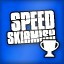 Checkpoint King in DiRT Showdown