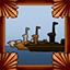 Shipwright in Leviathan: Warships
