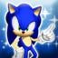 Untouchable in Sonic the Hedgehog 4 - Episode I