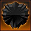 Giant Accomplishment in Call of Duty: Black Ops II
