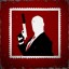 A Taste for the Game in Hitman: Absolution