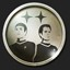 Away Team: Mission In-Progress in Star Trek