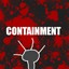 Late Title Card in Containment: The Zombie Puzzler