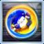 Rolling Combo! in Sonic the Hedgehog 4 - Episode II