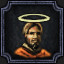 Paragon of Virtue in Crusader Kings II