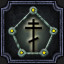 Pentarch in Crusader Kings II