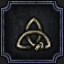 New Ways for Old Gods in Crusader Kings II