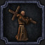 Pilgrim in Crusader Kings II