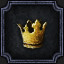 Celebrity in Crusader Kings II