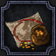 Trade Empire in Crusader Kings II