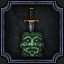 And Stay Out! in Crusader Kings II