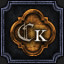 Persistent Survivor in Crusader Kings II