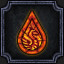 Dragon Blood in Crusader Kings II