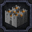 Dwarf Fortress in Crusader Kings II
