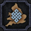 The British Raj in Crusader Kings II