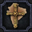 Saint Thomas's Dream in Crusader Kings II