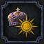 Empire of the Sun in Crusader Kings II