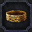 Iron Crown in Crusader Kings II