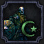 Viking Ummah in Crusader Kings II