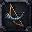 Great Hunter in Crusader Kings II