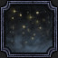 Stargazer in Crusader Kings II