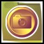 Master Photographer Chapter 1 in Snapshot