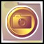 Master Photographer Chapter 3 in Snapshot