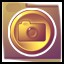 Master Photographer Chapter 4 in Snapshot