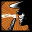 Last Man Standing in Call of Juarez: Gunslinger