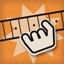 Singles Rock in Rocksmith