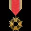 Montgomery Medal in Gratuitous Tank Battles