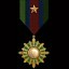 Rememberance Medal in Gratuitous Tank Battles