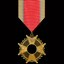 Home Guard Medal in Gratuitous Tank Battles