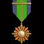 Expeditionary Force Medal in Gratuitous Tank Battles