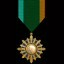 Kings Lancers Medal in Gratuitous Tank Battles