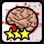 Expert Brain Surgeon in Foreign Legion: Multi Massacre