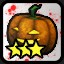 Happy Halloween in Foreign Legion: Multi Massacre
