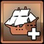 Got ye new Ship in Port Royale 3