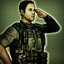 Warhero in Jagged Alliance: Crossfire