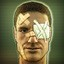 Frankenstein in Jagged Alliance: Crossfire