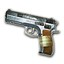 Kingmaker Jacketed Hollow Point Pro in Gotham City Impostors