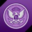 Destroyer-In-Chief in Saints Row IV