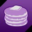 There Is No Pancakes in Saints Row IV