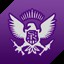 Fourth and Forty in Saints Row IV