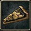 Piece of the Pie in Legend of Grimrock