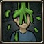 Slimed in Legend of Grimrock